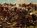 Battle of Liao Yang.jpg