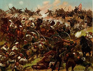 Battle of Liaoyang