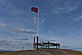 Battle of Prestonpans viewpoint 2017-05-28.jpg