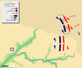 Battle of Yarmouk-day-3 phase-1-ar.PNG