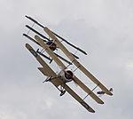 Battle of the Triplanes 1 (4697103445).jpg