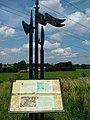 Battlefield 1403 nr. Shrewsbury - geograph.org.uk - 1548883.jpg