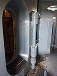 Battleship USS North Carolina - panoramio (14).jpg