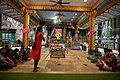 Batu Caves. Temple Cave. Upper part. Sri Valli Theivanai Subramaniyar Temple. 2019-12-01 11-12-36.jpg