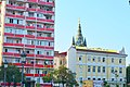 Batumi, Georgia - panoramio (67).jpg