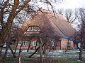 Bauernhof Alt-Sievershagen.JPG