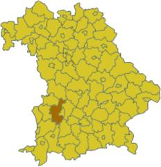 walkertshofen bei augsburg