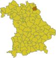Bavaria wun.png