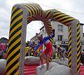 Bavay - Grand Prix de Bavay, 17 août 2014 (B66).JPG