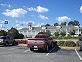 Baymont Inn and Suites, Valdosta.JPG