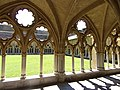 Bayonne-Cloître gothique-France.jpg
