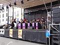 Bayonne 21-06-2012 Fête de la musique 010.JPG