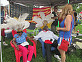 Bayou4th2015 Queen King.jpg