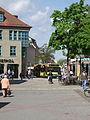 Bayreuth Linienbus Sternplatz.JPG