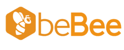 BeBee, Affinity Networking.png