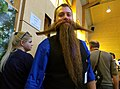 Beard and Mustache Championships - Flickr - GregTheBusker (4).jpg