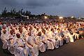 Beatificação de Irmã Dulce no Parque de Exposições.jpg