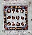Beatus Escorial - Image (2).jpg