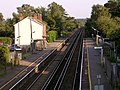 Beaulieu Road station, New Forest - geograph.org.uk - 28345.jpg
