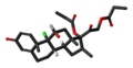 Beclometasone-dipropionate-3D-skeletal-sticks.png