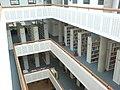 Bedford campusLibrary.jpg