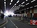 Beech Street junction with Golden Lane view east 01.jpg