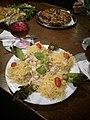 Beef Stroganoff, Iran.jpg
