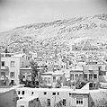 Beeld van de stad Damascus, Bestanddeelnr 255-5808.jpg