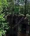 Beelitz-Heilstätten, Bild 4.jpg