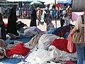 Beer Sheva Bedouin Market 37.jpg
