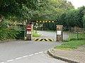 Beeston Fields Drive - geograph.org.uk - 1478167.jpg