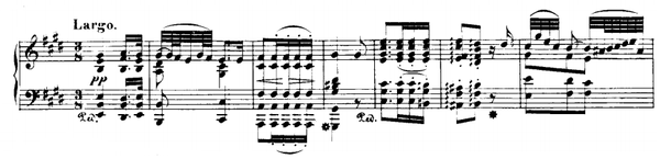 Beethoven op37 mvt 2 theme.png