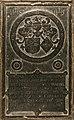 Begijnhofkerk, epitaaf - 373529 - onroerenderfgoed.jpg