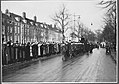 Begrafenis Reydon - Fotodienst der NSB - NIOD - 90202.jpeg