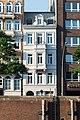 Bei den Mühren 69 (Hamburg-Altstadt).1.11779.ajb.jpg