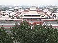 Beijing (November 2016) - 102.jpg