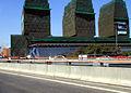 Beijing Building.JPG