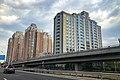 Beijing Foreign Experts Building (20200417150746).jpg