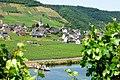 Beilstein an der Mosel (6), Rhineland-Palatinate, Germany.jpg