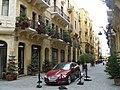 Beirut cartier.JPG