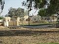 Beit Eshel.JPG