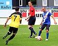 Beitar Jerusalem FC vs. MTK Budapest FC 2016-06-18 (092).jpg