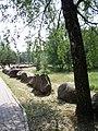 Belarus-Minsk-Museum of Boulders-15.jpg