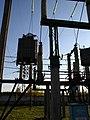 Belarus-Minsk-Power Plant-4-33.jpg