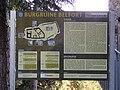 Belfort Castle information board 5.JPG