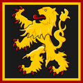 Belgicisme vlag (Vierkant).png