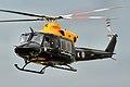 Bell Griffin HT.1 - RIAT 2014 (14632381919).jpg