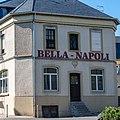 Bella Napoli, Niederfeulen-101.jpg