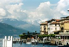 Bellagio waterfront.jpg