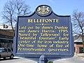 Bellefonte, PA (3459162100).jpg